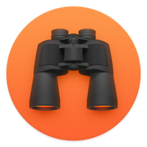 ProFind for mac(文件搜索工具)v1.9.2免激活版