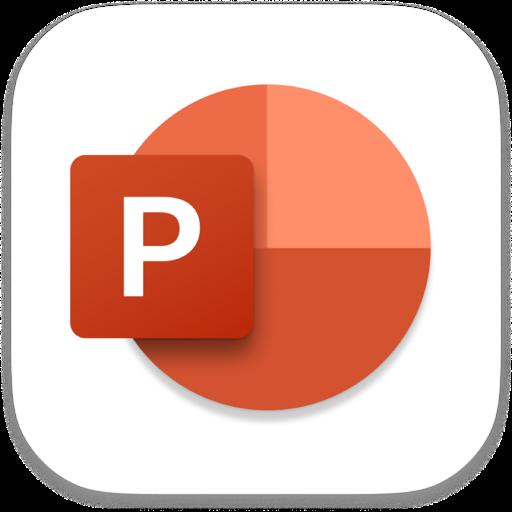Microsoft PowerPoint 2019 for Mac(ppt演示文稿制作)v16.53Beta 激活版