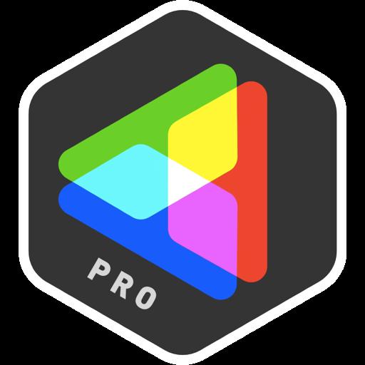 Nevercenter CameraBag Pro for mac(照片滤镜工具)v2021.2.0激活版