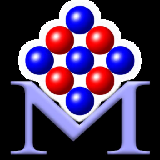 CrystalMaker for Mac(晶体结构软件)v10.6.3激活版