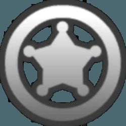 环世界 RimWorld for Mac v1.3.3066 中文破解版下载 模拟经营游戏