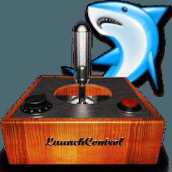LaunchControl for Mac v1.42.1 英文破解版 后台任务管理器
