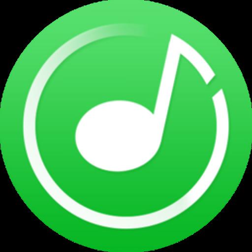 NoteBurner Spotify Music Converter mac(mac音乐转换器)v2.2.0激活版