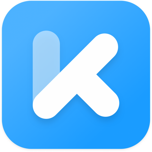 Tenorshare 4MeKey for Mac(iphone手机解锁工具)3.0.1激活版