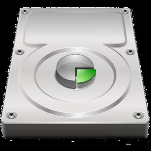 Smart Disk Image Utilities for mac(磁盘镜像工具)v3.0.1免激活版