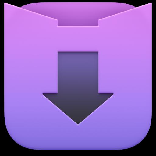 Downie for Mac v4.3.3 中文破解版下载 在线视频下载软件
