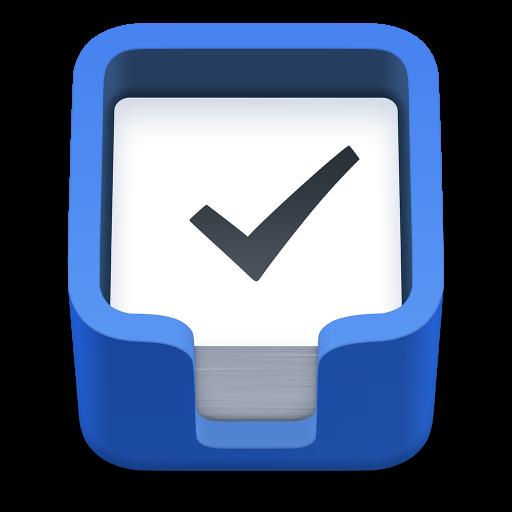 Things3 for Mac(日程和任务管理工具)3.15.1中文免激活版