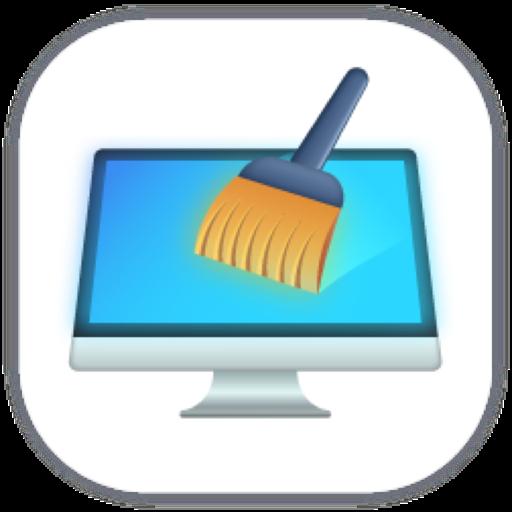 System Toolkit for Mac(Mac系统维护工具)v4.0.4中文激活版