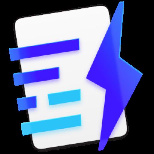 FSNotes for mac(文本处理软件)v5rc(494)中文版
