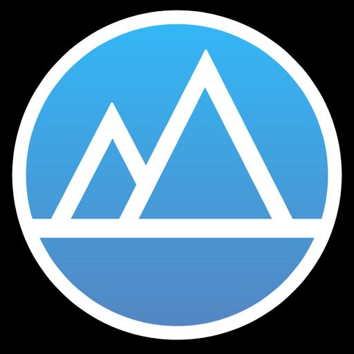 App Cleaner & Uninstaller for Mac(应用程序清理卸载工具)v7.4.3CR2中文版
