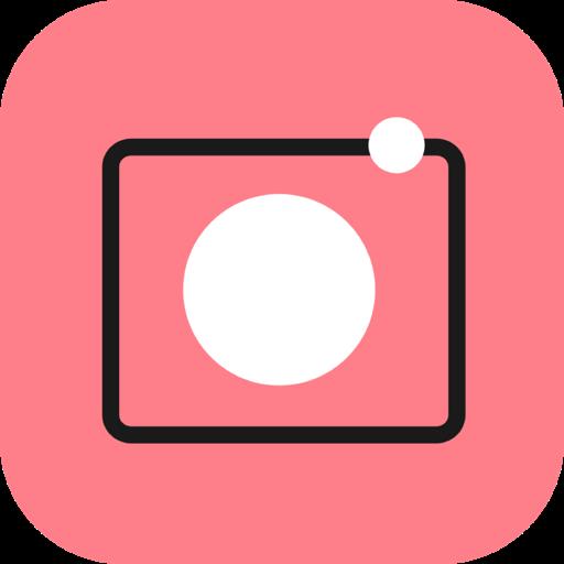 Movavi Picverse for mac(AI智能修图)v1.3.0免激活版