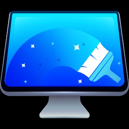 Cleanup My System for Mac(超强清理软件)1.13 直装版