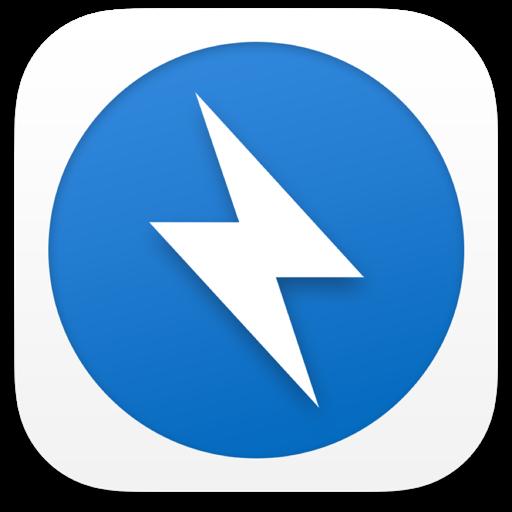 Bandizip Archiver for mac(便捷解压软件)v7.10 激活版