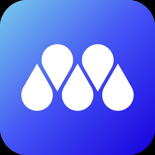 AlCopy探狐文案 for mac(博客论文写作软件)2.1激活版