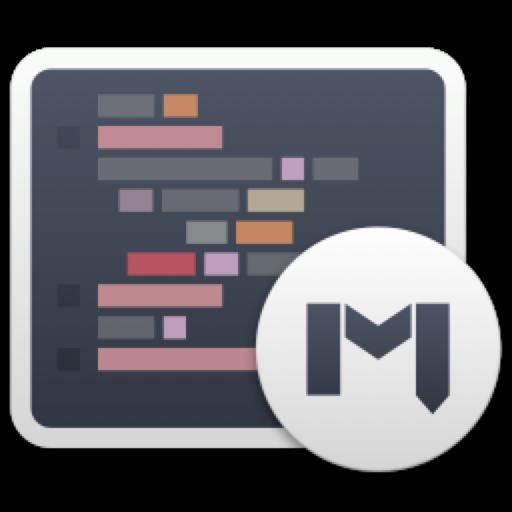 MWeb Pro for Mac(静态博客生成软件)v4.1.8中文激活版