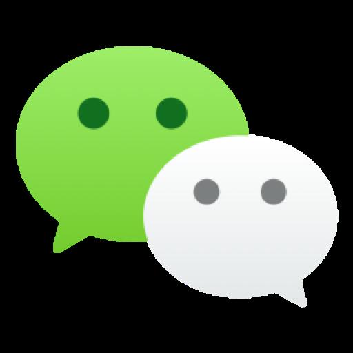 微信微调助手WeChatTweak for mac(微信多开和防撤回工具)1.2.1最新版